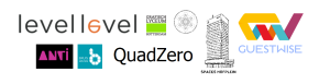 logo wor mailing