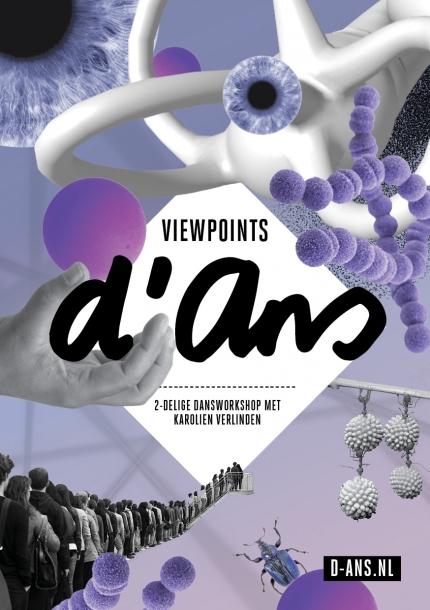 DANS_FLYERA5_VIEWPOINTS_front_1-430x611