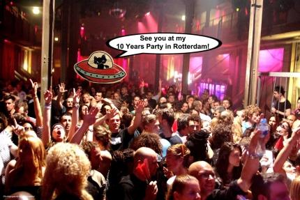 SeeYouatmy10YearsPartyin_Rotterdam2016-web-430x287