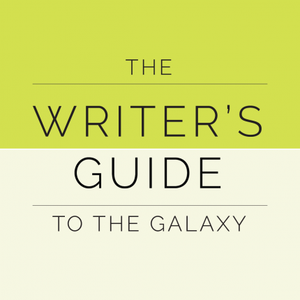 The_Writers_Guide_vierkant_2-430x430