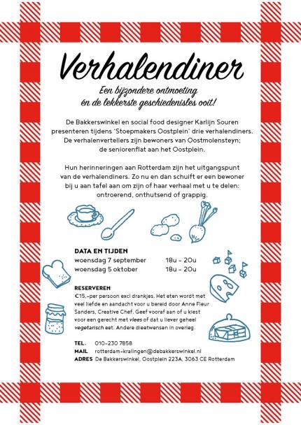 Verhalendiner_poster_web03-430x608