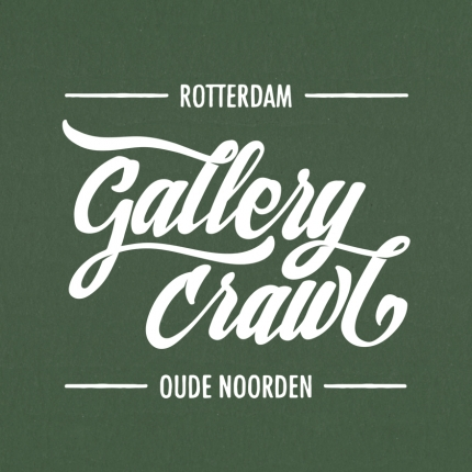 gallery-crawl_logo-430x430