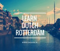 learn_dutchrotterdam-200x168