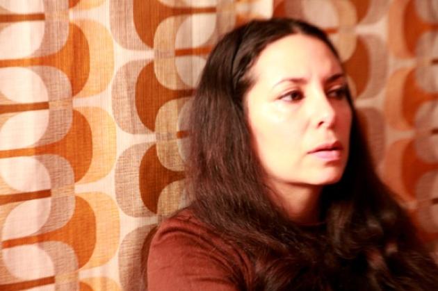 samara-lubelski