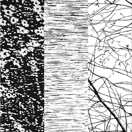 19_10_2016_goethe_institut_Grid_Ausschnitte © Inez Odijk, Lausbub Krämer, Martina Lückener