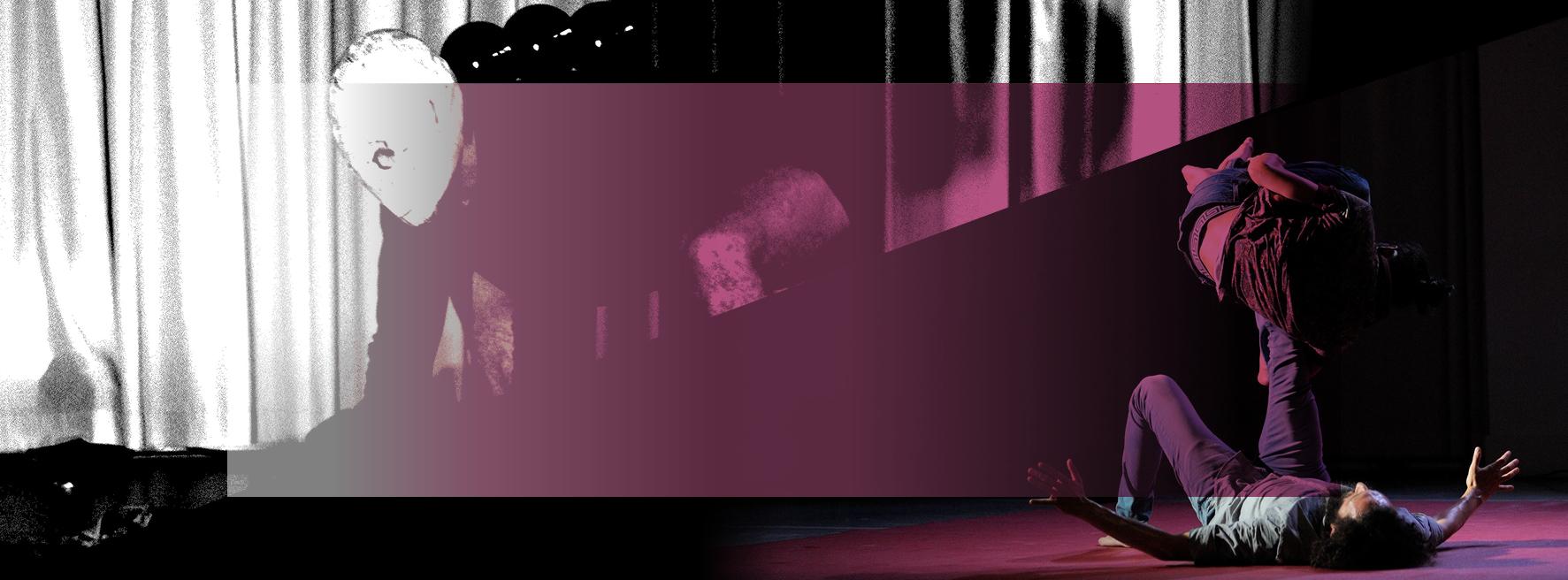 FB banner studiopresentaties Ralph-Giulio-notext