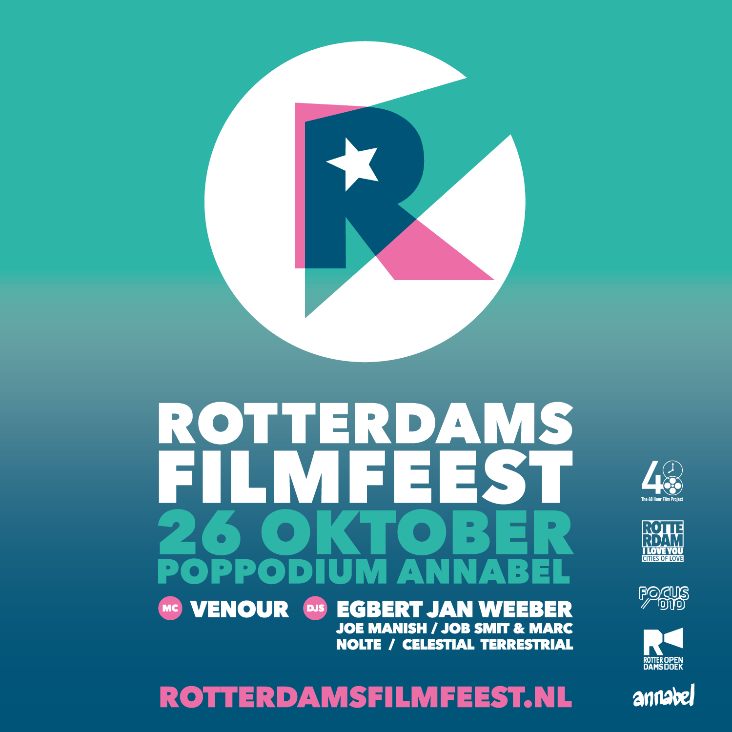 Rotterdams-Filmfeest---square-promo