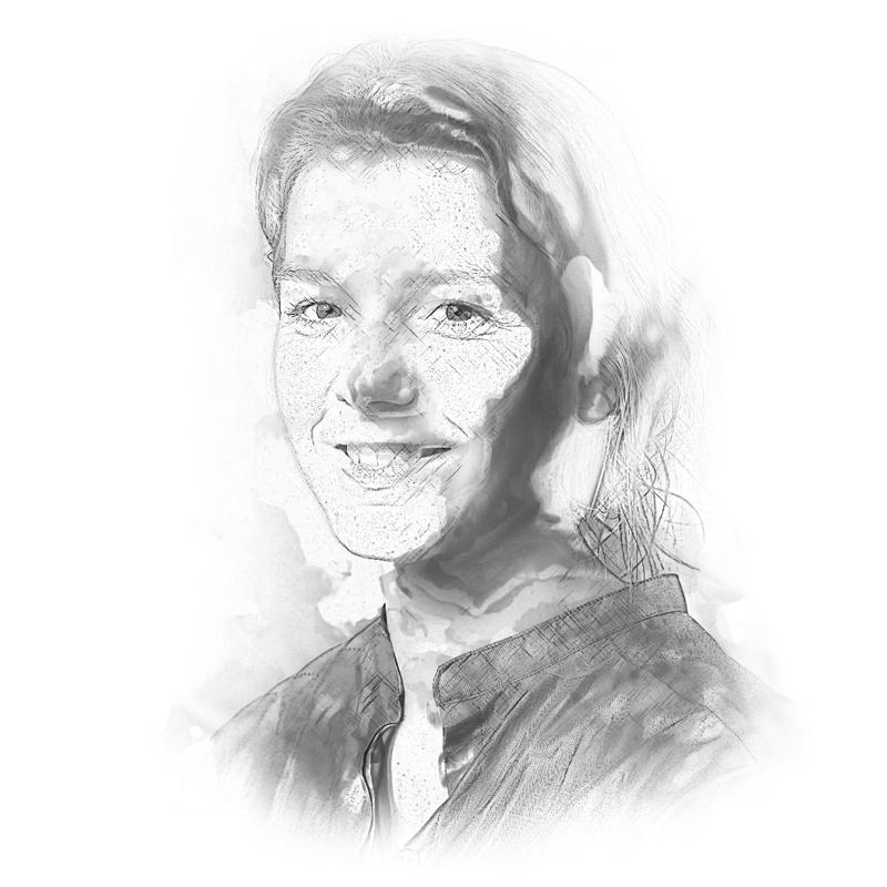 Marjolein Roozen